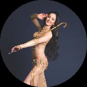 ベリーダンス|Al Tarab TOKYO(さいたま/浦和)