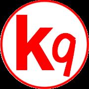K9 music school(ケーナインミュージックスクール)
