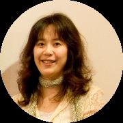 山田久美子の絵画教室