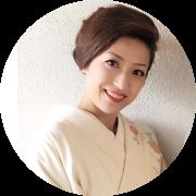 日本舞踊美作流 こと耶の会