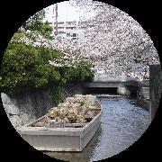 CHK声優センター 京都教室
