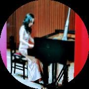 やなぎピアノ・リトミック・音楽教室
