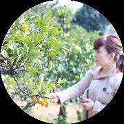 Espoir3n自家製天然酵母パン教室・料理教室・大宮埼玉県