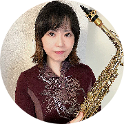 Sonas MusicSchool