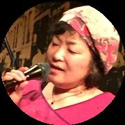 バルーンメソッド・BODYメンテナンスstudy 桜新町セミナー