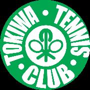 トキワテニスクラブ テニススクール