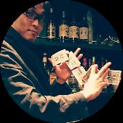 マジックインストラクター流 【トークアップトレーニング♪】 高田馬場校