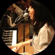 Studio 音紬 西大井校
