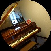 Maple音楽教室