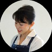栗田クッキングサロン