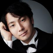 【期間限定オンライン&割引中】藝大卒による科学的ボイトレ・声楽ボーカル