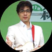 【白金高輪】ミュージックトレイン音楽スクール
