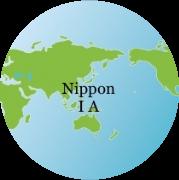 千代田区の受験学習教室NipponIA