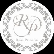 Rose Princess「ローズプリンセス」