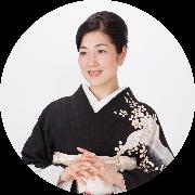 若宮流日本舞踊教室