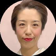 〜多摩でお稽古・藤間美都也日本舞踊教室〜