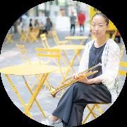 AYANO トランペット&ピアノ教室 狛江