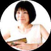 クロマチックハーモニカ教室 個人レッスン(京都・オンライン)