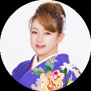 日本民謡聖の会 音楽教室