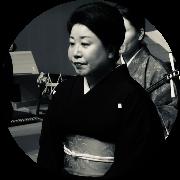やさしい三味線教室・長唄 名古屋&東京&ハワイ 愛知東郷教室