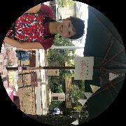 アイシングクッキー教室 桜ガーデン