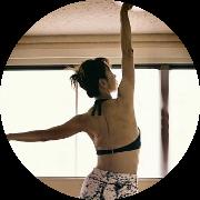 B-Wave Dance&Pilates