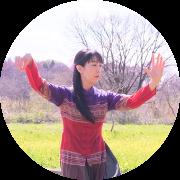 全日本柔拳連盟茨城古河支部