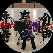 キッズダンス F☆ Elf & ストリートダンスF☆Angel