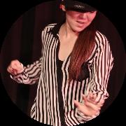 子供も大人も未経験から始めるダンスと音楽 FIPSTA(フィプスタ)