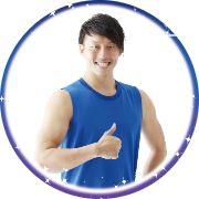 K O Nアクロバット・体操教室