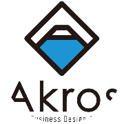 Akros Academy