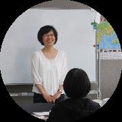 加古川市【子ども中国語教室】2021年4月新規募集!