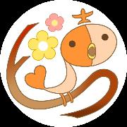 朗読・ナレーション個別課題対応レッスン