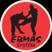詠春拳教室 エブマス三重