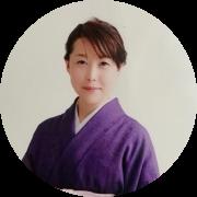 若柳緑日本舞踊教授所