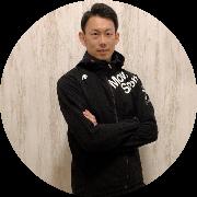 キックボクシングフィットネス 東村山教室