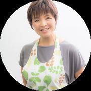 Y'sfoodlabo料理教室