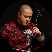 二胡教室「にこにこ」 中国民族楽器Duoしゃん・ふう主宰