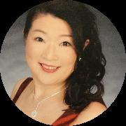 ピアノ&声楽・ボイストレーニング ムジカのだ 野田教室 松戸教室