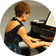 TocoCantoピアノ・声楽教室