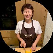 Jun's Kitchen フランス、イタリア、ドイツ、欧州料理教室