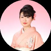 佐藤亜衣 琴・三絃(三味線)教室