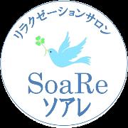 サロンソアレ【SoaRe】
