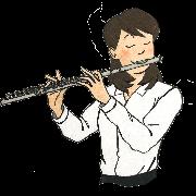 Sound Wreath 音楽教室~ピアノ・フルート・ソルフェージュ~