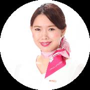 日本化粧品検定2級・1級対策講座