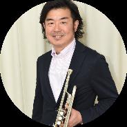 トランペット奏法専門音楽教室 セプテンバーミュージックスクール