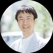 3回コース 【ホームページクリエイター養成講座】デビュー支援パッケージ