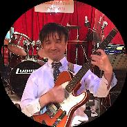 新宿21世紀ギター教室