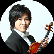 ISHII VIOLIN SCHOOL/石井ヴァイオリン教室 埼玉教室