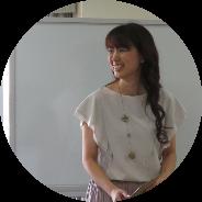 かぎ針編み教室 sakurako☆クロッシェ
